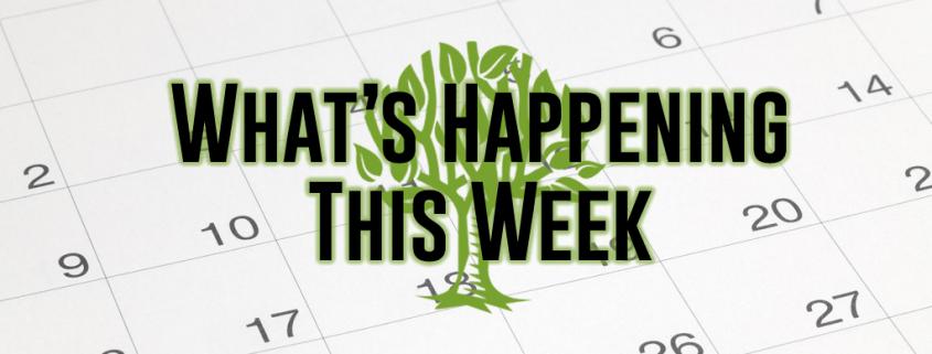 hope_happenings_this_week