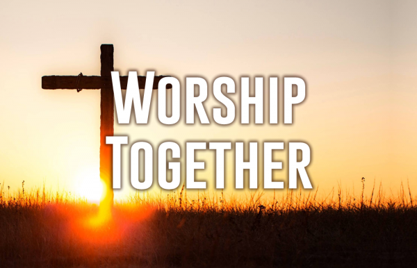 What Is Worship? Image