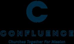 confluence churches logo